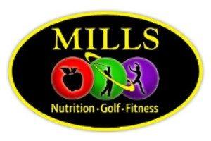 Mills-NGF-Logo