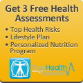 True_Health_Assessment