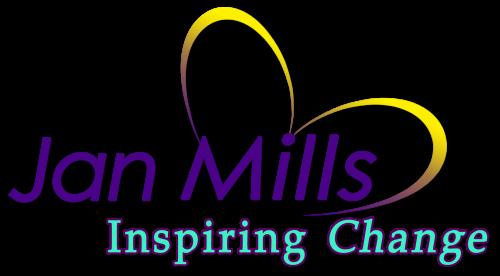Jan Mills